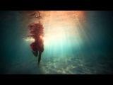 Sidewalks and Skeletons - Underwater Sun