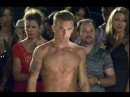 Never Back Down (2008) Movie - Sean Faris, Djimon Hounsou, Amber Heard
