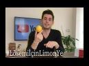 Limon Yeme Challenge - ENES BATUR, ORKUN IŞITMAK, REYNMEN ( LösemiİçinLimonYe)