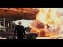 ХОРОШИЙ ЗАХВАТЫВАЮЩИЙ БОЕВИК 👊🗽 ОТМЩЕНИЕ 🗽👊 триллеры боевики ужасы фантастика лучшие