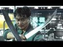 S.P.L. Звезды судьбы 3 Парадокс - Трейлер 2017 китайский боевик Киномагия трейлеры