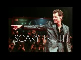 SCARY TRUTH About The REAL Jim Carrey &amp Illuminati! (2018)