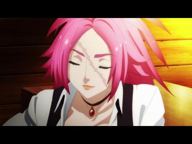 Fate/Extra Last Encore【AMV】- The Awakening