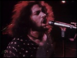 Gentle Giant - Octopus Medley - Live in London 1974