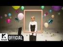 [MV] YOUNHA (윤하) _ Parade
