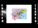 ITSOKTOCRY x LiL PEEP - WALK ft. yunggoth (Prod. H O U N D S)