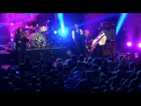 Flogging Molly - If I Ever Leave This World Alive - Fillmore Detroit 6-3-2017