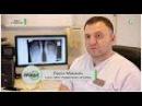 Косточки на ногах Безоперационное лечение или все же операция
