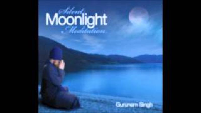 Gurunam Singh Dharti