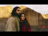 Нежная и проникновенная христианская песня. Это знаем только я и Ты... Юлия Авструб