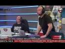 Эмоции ведущих Спорт FM от развязки финала ОИ-2018 Россия - Германия