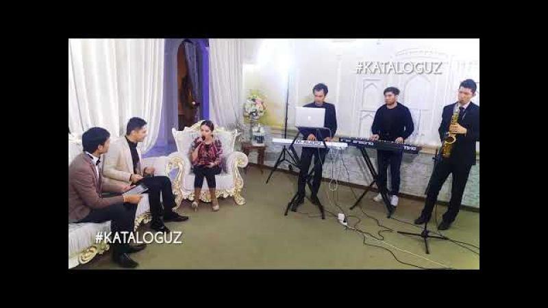 Zohida va May Band Xush ko'rdik mehmoni