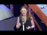 Lena Katina - All Around The World | Live