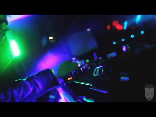 Christina Aguilera - Your Body (Skeets db Remix)