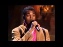 Kanye West Def Poetry Jam Complete In Order
