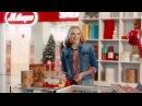 Новогодняя реклама-мюзикл от компании М.Видео