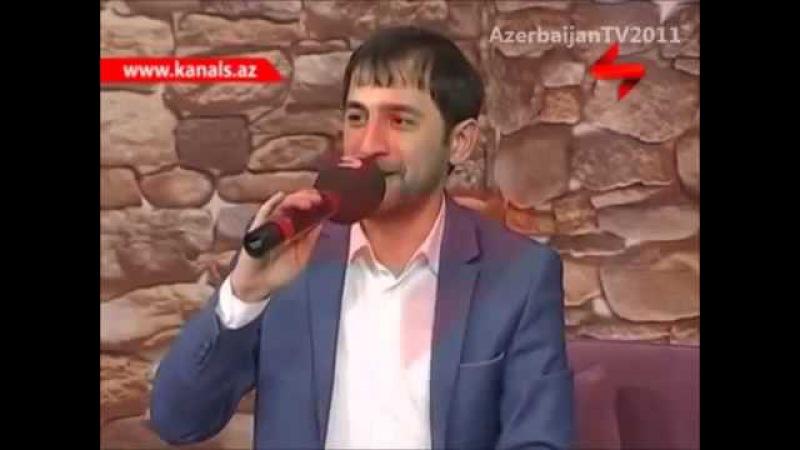 Soz Boz Popuri Perviz,Reshad, Elekber,Cahangest.