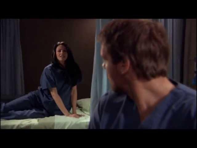 [AMV] Stargate SG1 - Vala