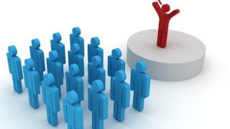 Создаём ТСЖ с НУЛЯ Подготовка к собранию документы и провокаторы