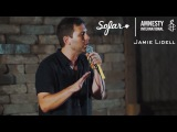 Jamie Lidell - Me and You Sofar Nashville - GIVE A HOME 2017
