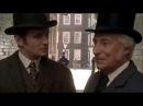 Темное прошлое Шерлока Холмса - 5 серия / Mysteries of the Real Sherlock Holmes
