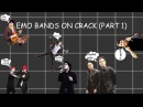 EMO CRACK VIDEO 1 | Twentyone Pilots/Panic! At The Disco/Fall Out Boy/My Chemical Romance