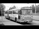 Bussing Emmelmann SSW Prasident 1966