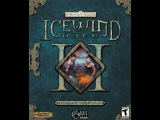 Skeleton of a Town - Icewind Dale 2 soundtrack