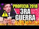 Armando Alducin 2018 Profecias Cumpliendose Hoy Ultimos Tiempos Predicas Cristianas 2018