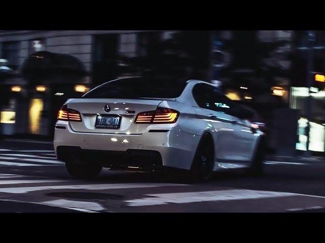 50 Cent - Don't Forget (rCent Remix)