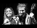 Why Don't You Do Right - Casey Abrams