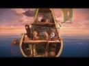 Невероятная история о гигантской груше — Русский трейлер 6.