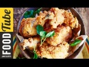 How to Cook Fried Chicken | JFC | Jamie Oliver