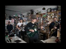 This Is The Kit: NPR Music Tiny Desk Concert