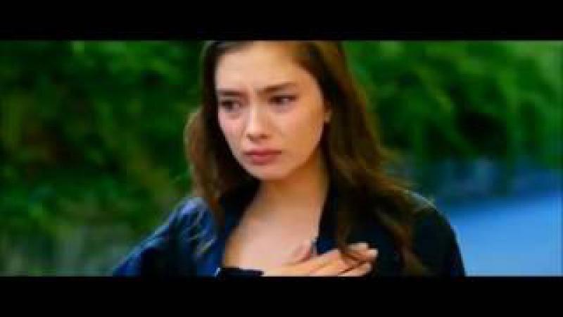 Нихан и Эмир/ Ты убил меня сам,дурак Черная любовь/Kara sevda