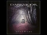 Dark Moor - Phantom Queen