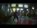 """Дзюдо. 3.3 урок: """"Защита от ударов снизу"""""""