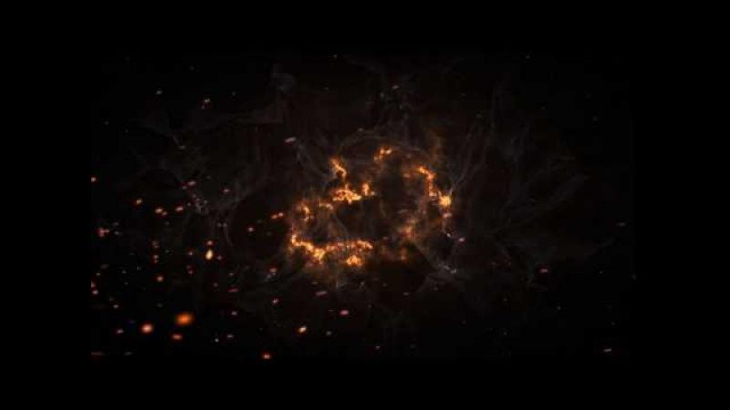 Dark Cinematic Background - 100% Free Stock Footage