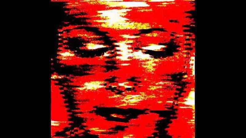 CIME FM La Détente Subliminale 2 2 Sim Sim