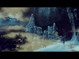 Van Morrison - Queen Of The Slipstream(HQHD - original + lyrics)