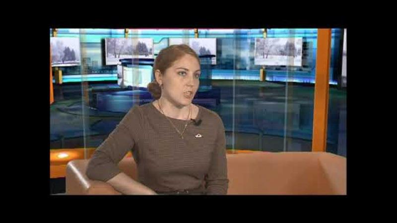 Наталья Соколова: как пациентам избежать нарушений прав при получении медицинских услуг