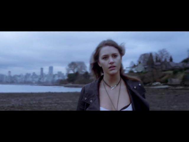 HOLYGRAM - Acceleration (Cold Colors Remix/VIDEOClip HD/HQ)