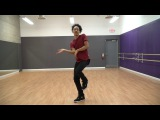 Tutorial Lesson 3 - Party Dances by Skitzo Ahlamalik - Hit Dem Folks,Whip,Milly Rock