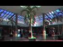 Dead Mall Ambience Empty Mall Simulator Intro to Vaporwave Mallsoft