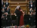 Dmitri Hvorostovsky - Greatest Baritone of this era!