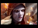 WORLD OF WARCRAFT: «БИТВА ЗА АЗЕРОТ» (РУССКИЙ ТРЕЙЛЕР, ВАРКРАФТ, 2017)