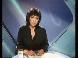 Мария Лондон О чем молчит российский зомбоящик