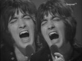 Top Of The Pops 05 02 70 Shocking Blue, Peter,Paul &amp Mary,John Lennon,Jacksons,Billy Preston,Edison
