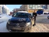 Правда о доходах в bmd21. Сергей Матвеев
