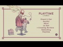 L'indécis - Playtime [full EP]